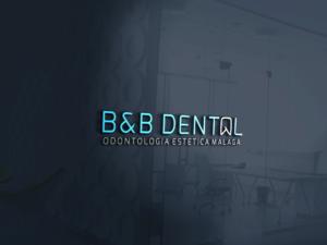 clinica dental Málaga