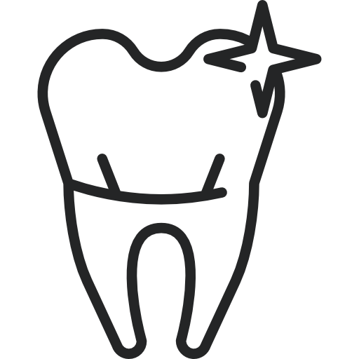 Odontologia estética dental ronda