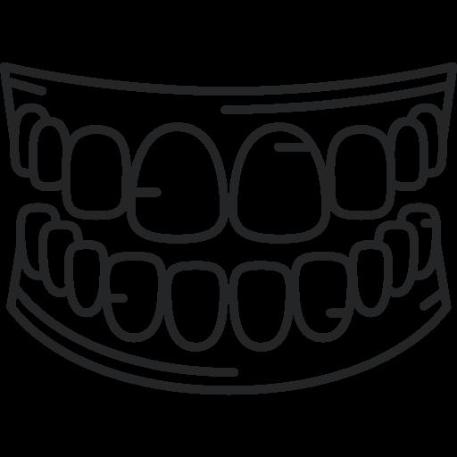 protesis dental ronda protésico ronda