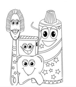 Clínica Dental Ronda
