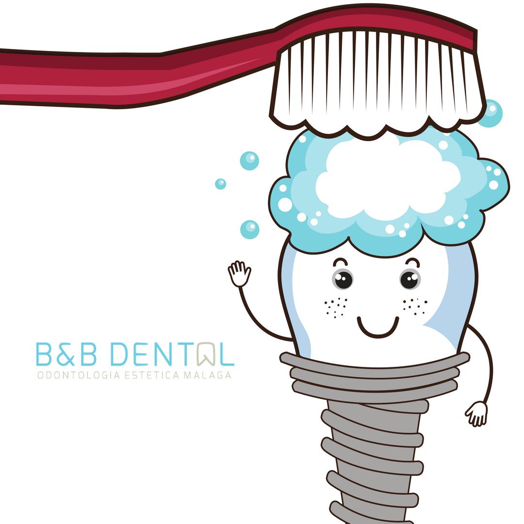 ByB dental Dentista, Ortodoncia, Odontopediatria, Implantes dentales Arriate (Ronda)