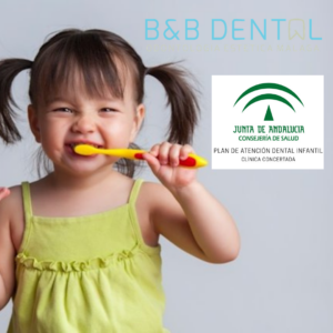 niños gratis dentista