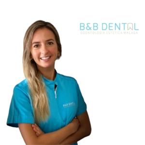 Dentista Málaga