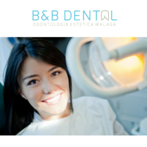ByB dental clinica dental RONDA mÁLAGA CENTRO