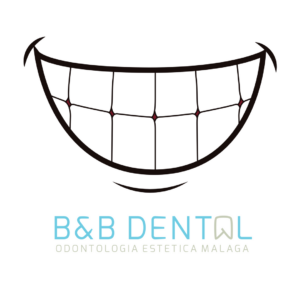 ByB Dental Málaga