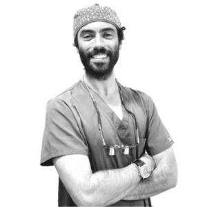 Mejor endodoncista de Málaga